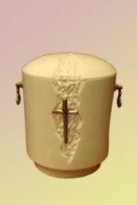 Trumny i urny 34 - Zakład Pogrzebowy Anioł