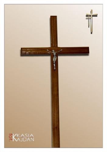Trumny i urny 3 - Zakład Pogrzebowy Anioł